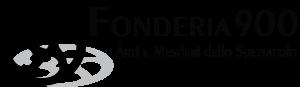 Logo_vettoriale_Fonderia900